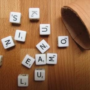 Die schönsten deutschen Wörter stehen fest