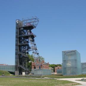 """Schlesische Museum"" in Kattowitz: Museum, IKEA oder Ponderosa-Ranch?"
