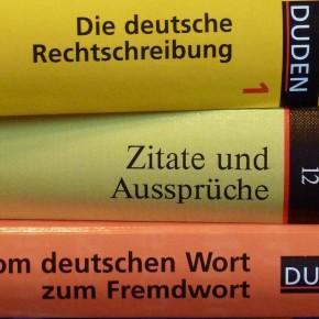 Wirtschaftsstudie verweist auf mangelnde Deutschkenntnisse