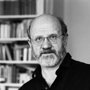 Diskussion: Wie war Horst Bienek privat?