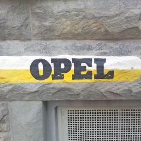 Streit bei Opel Gleiwitz beendet