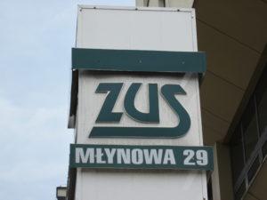 Schon bald werden wohl die Sozialkassen in Polen überflüssig sein