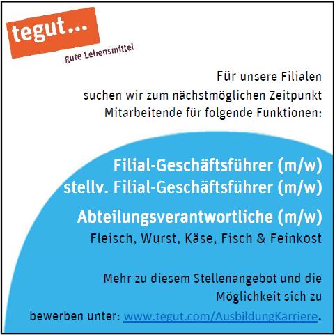 20161103_slot-anzeige_80x80_wochenblatt2