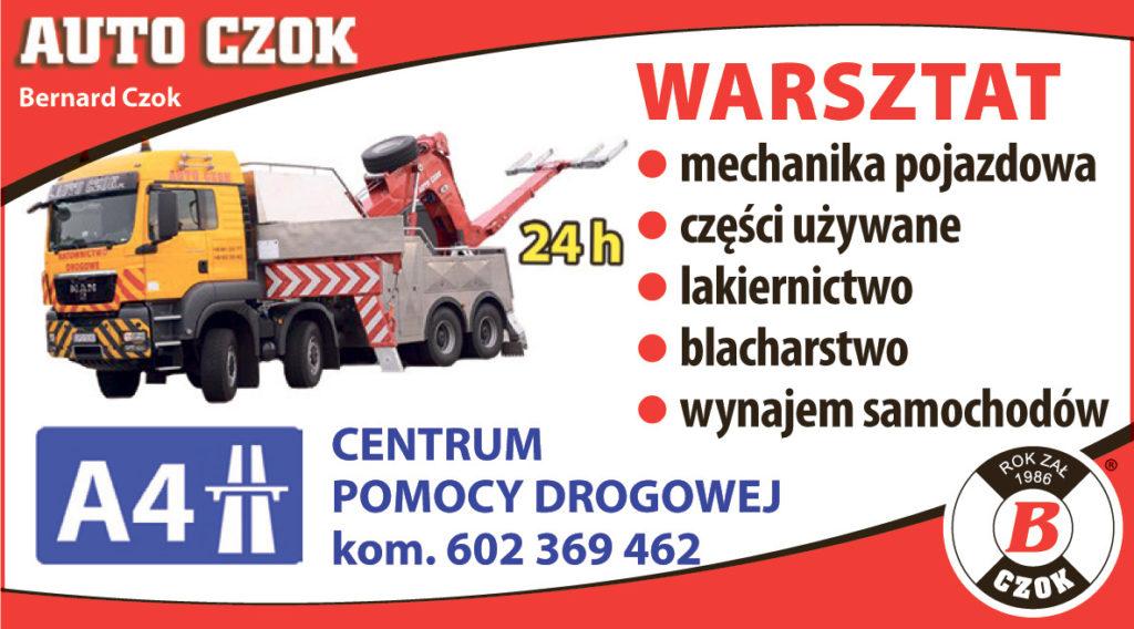 1245_Wochenblatt.indd