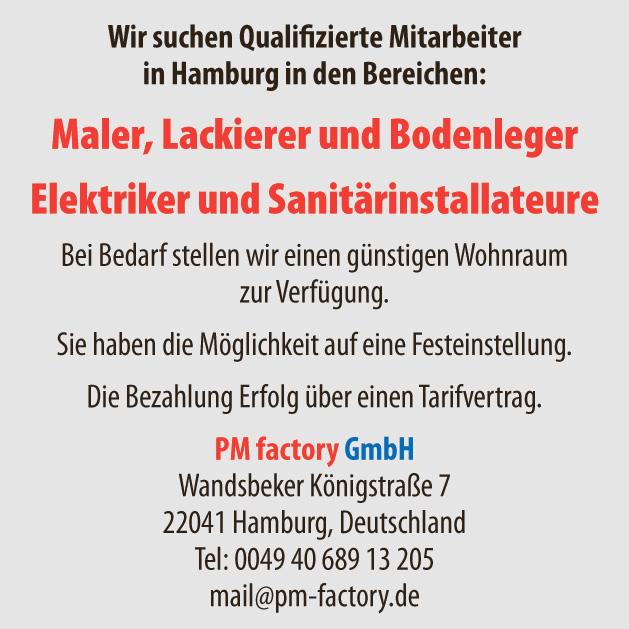 1233_Wochenblatt.indd