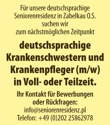 1259_Wochenblatt.indd