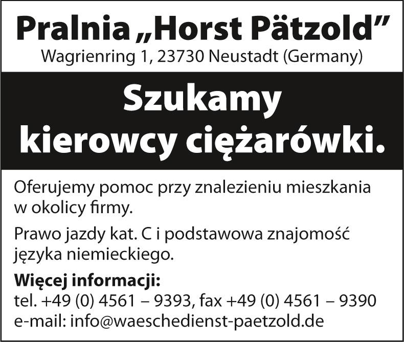 1264_Wochenblatt.indd
