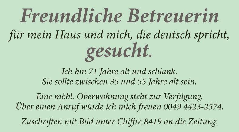 1266_Wochenblatt.indd