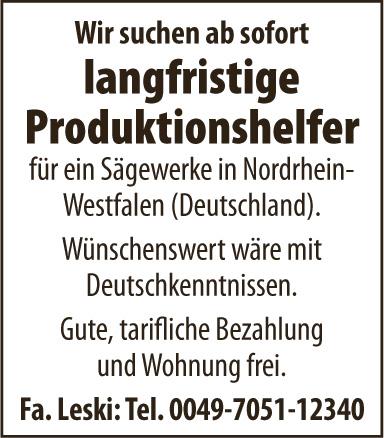 1272_Wochenblatt.indd