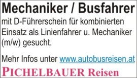 autobusreisen.at