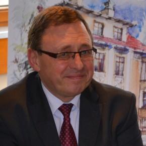 Perfekt: Deutsche wieder mit einem Abgeordneten