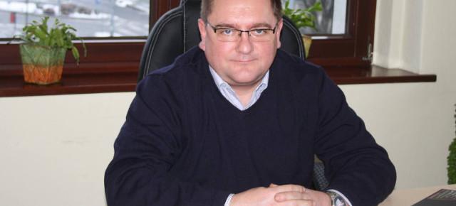 Martin Lippa erneut Vorsitzender der SKGD Schlesien
