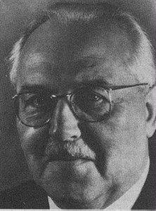 Gerhard Strecke Quelle: kulturportal-west-ost