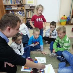 Język niemiecki ratuje polskie szkoły