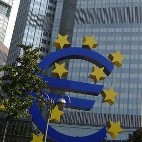 Die Bundesbank warnt