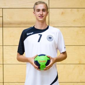 Sieg gegen Spanien: Deutschland ist Handball-Europameister