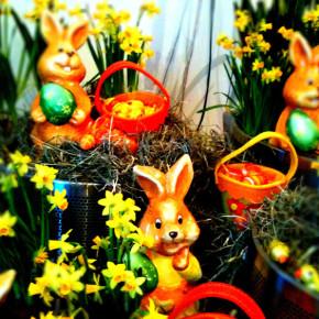 Wochenblatt.pl wünscht Frohe Ostern!
