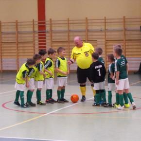 Frühlingsturnier der Miro Deutschen Fußballschule