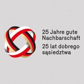 Gespräche über Deutschland und Polen