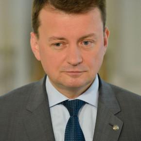 Grünes Licht aus Warschau?