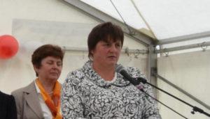 Sabina Reszka