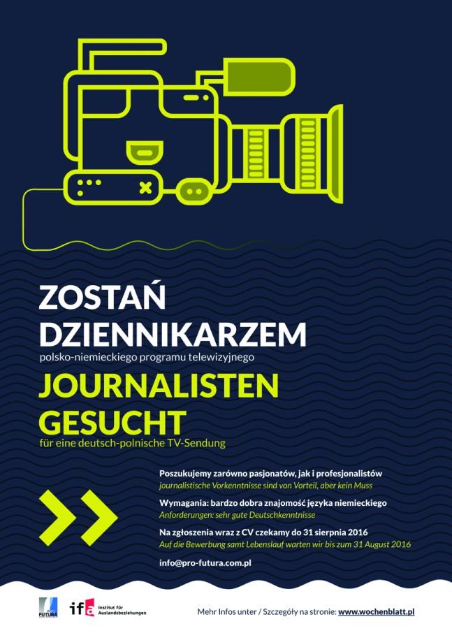 wochenblatt-zpstan-dziennikarzem