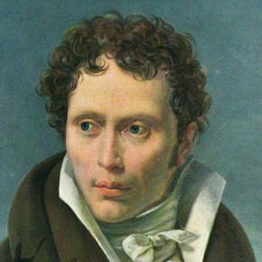Eine Westpreußin als Mäzenatin Goethes