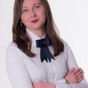 Melanie Raczek o ksenofobii i mowie nienawiści