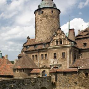 Śląsk – kraina zamków i pałaców