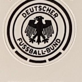 Gewinnen Sie ein original DFB-Trikot!