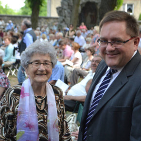 Woiwodschaft Schlesien fördert Vielfalt