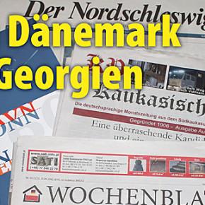 W najnowszym numerze Wochenblatt.pl
