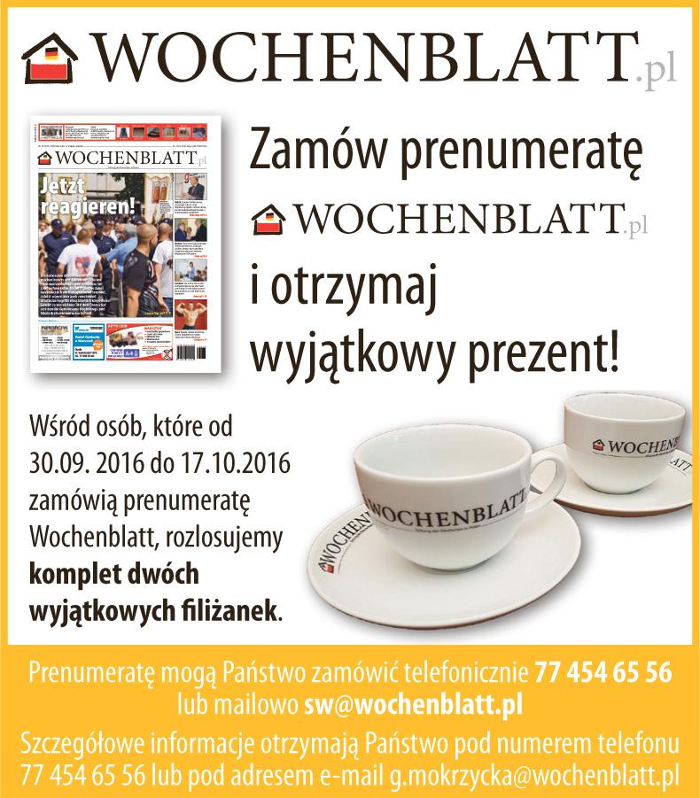 1278_Wochenblatt.indd