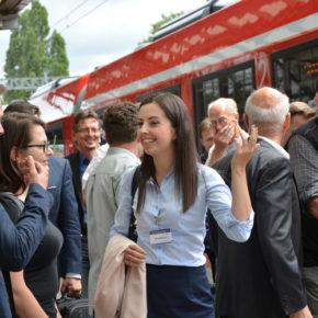 Funkcjonowanie trasy Berlin – Wrocław pewne do 2018 roku