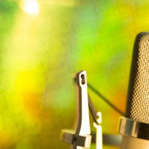 Keine Radiosendungen vom 4.09 bis zum 7.09
