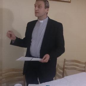 Kirche soll Minderheiten schützen