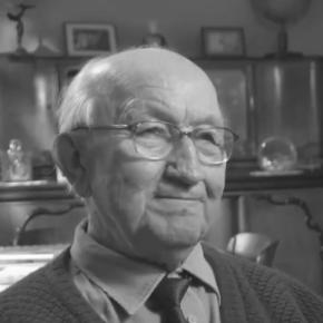 Zum Tod von Dr. Adolf Kühnemann