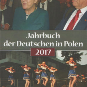 Deutsche in Polen