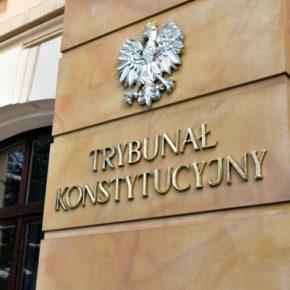 Keine positiven Signale vom Gericht