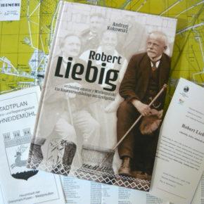 Archeolog amator z Wielkopolski