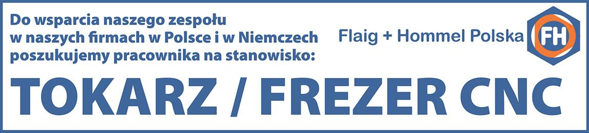 banner wochenblatt