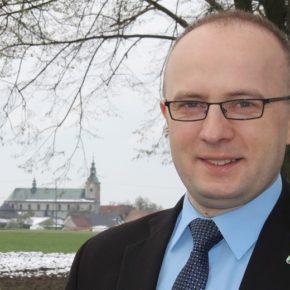 Głos samorządu: Cysterska gmina