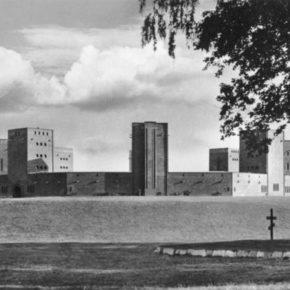 Das Geheimnis der ehemaligen Denkmals