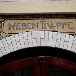 Deutsche Inschriften in Breslau