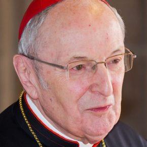 Der streitbare Schlesier in der katholischen Kirche
