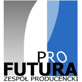 Die Mediengesellschaft ''Pro Futura'' Sp. z o.o. sucht Kandidaten/Kandidatinnen für eine Anstellung als Büroleiter/ -in