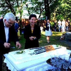 Schlesien Journal 18-07-2017