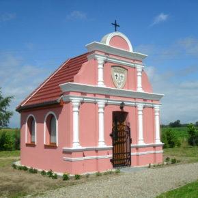 Ku pamięci Wolnej Prałatury Pilskiej