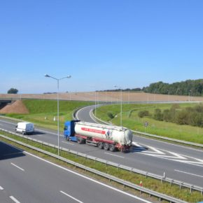Głos samorządu: Gmina Ujazd – obraz sukcesu