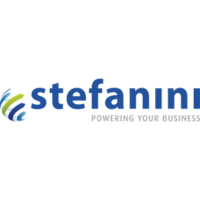 Artykuł sponsorowany: Stefanini. Najlepsza praca w Opolu czeka